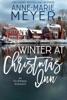 Winter At Christmas Inn