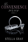 The Convenience Series