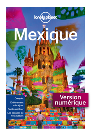 Mexique 13
