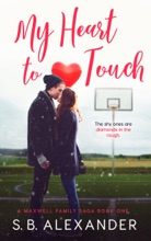 My Heart To Touch