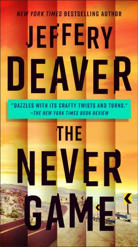 The Never Game E-Book Download