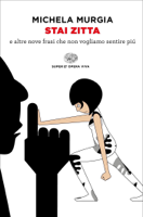 Stai zitta ebook Download