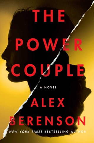 The Power Couple PDF Download