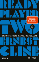 Ready Player Two ebook Download