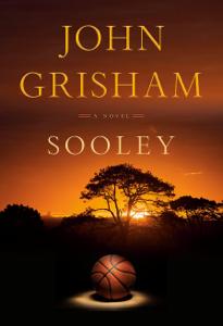 Sooley Book Cover