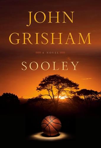 Sooley E-Book Download