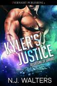Kyler's Justice
