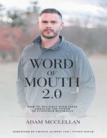 Word Of Mouth 2 0