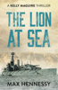 Max Hennessy - The Lion at Sea  artwork