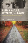 Human Nature Interest And Power