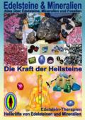 Edelsteine und Mineralien, Heilsteine