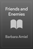 Friends and Enemies Book Cover