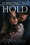 Longing to Hold