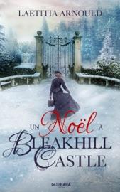 Un Noël à Bleakhill Castle