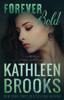 Kathleen Brooks - Forever Bold bild