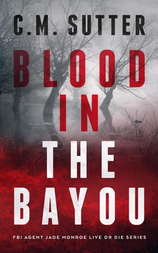 Blood in the Bayou E-Book Download