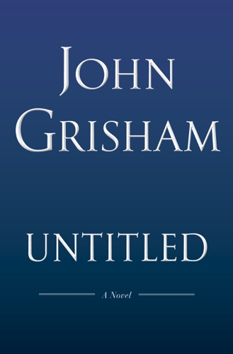 John Grisham - Untitled #26