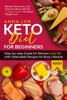 Keto Diet for Women After 50