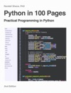 Python In 100 Pages
