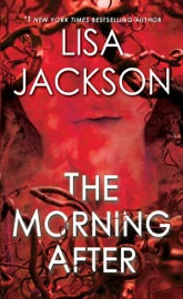 The Morning After PDF Download