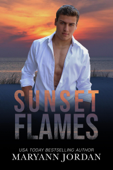 Download and Read Online Sunset Flames