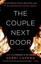 Download The Couple Next Door