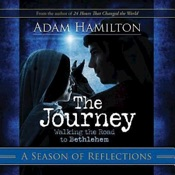 Download and Read Online The Journey a Season of Reflections
