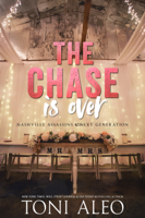 The Chase is Over ebook Download