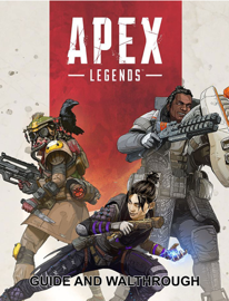 Apex Legends Guide and Walkthrough