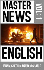 Master News English