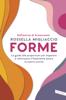 Rossella Migliaccio - Forme Grafik