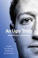 Pdf An Ugly Truth