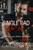 Cathryn Fox - Single Dad On Tap artwork
