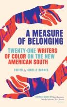 A Measure Of Belonging