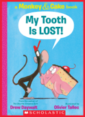 My Tooth Is LOST! (Monkey & Cake)