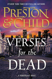 Verses for the Dead Ebook Download