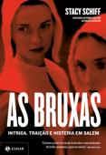 As bruxas Book Cover