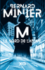 M, le bord de l'abîme - Bernard Minier