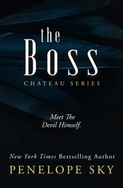 The Boss PDF Download