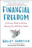Grant Sabatier - Financial Freedom artwork