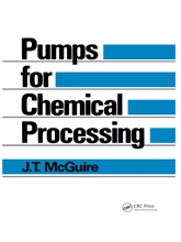 Pumps For Chemical Processing