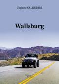 Wallsburg
