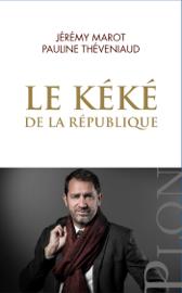 Le Kéké de la République