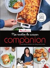 Mimi cuisine au Companion