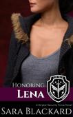 Download Honoring Lena ePub | pdf books