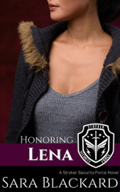 Honoring Lena