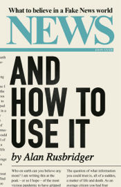 News and How to Use It