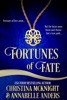 Fortunes of Fate