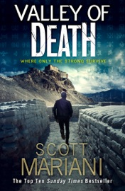 Valley of Death PDF Download