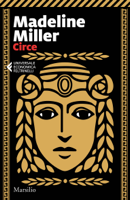 Download and Read Online Circe (ed.italiana)